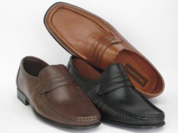 Clarks Shoes Northwich