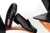 Clarks Shoes Chesham