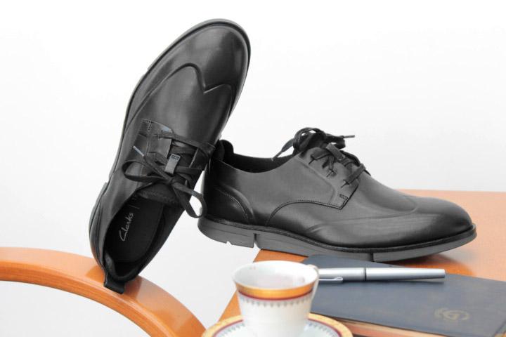 81ca52d5cde Ανδρικά Παπούτσια Θεοδώρου Online -- Επώνυμα ποιοτικά ανδρικά ...