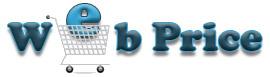 web-price.jpg
